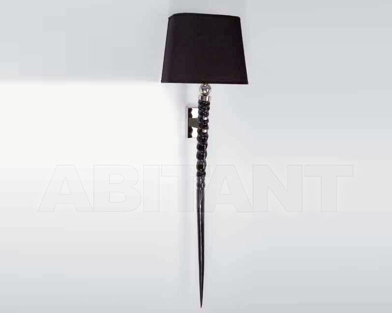 Купить Бра ORYX Selezioni Domus s.r.l. Classic SL 1843