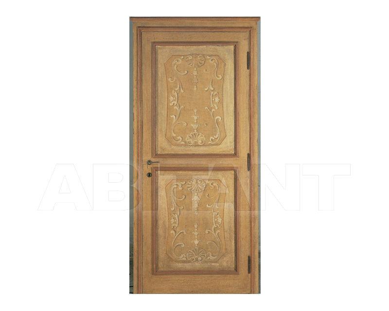 Купить Дверь деревянная Canaletto Mobili di Castello PORTE DI CASTELLO P7050/S