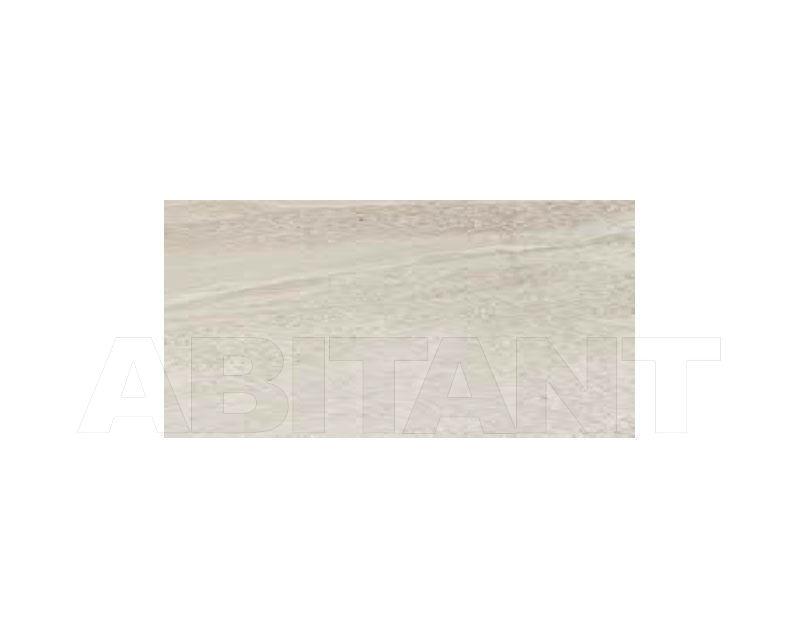 Купить Плитка hills  Alfalux 2018 7277405