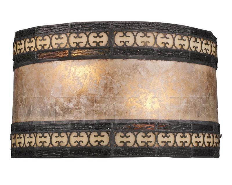 Купить Светильник настенный ELK GROUP INTERNATIONAL ELK 70064-2