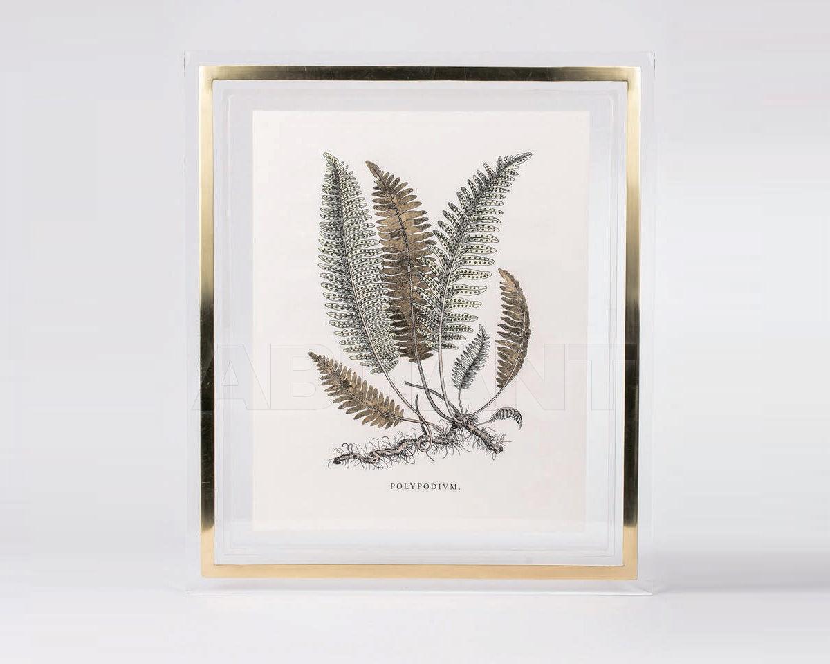 Купить Картина Selezioni Domus s.r.l. Contemporaneo FL INSERTO PLEXI/1