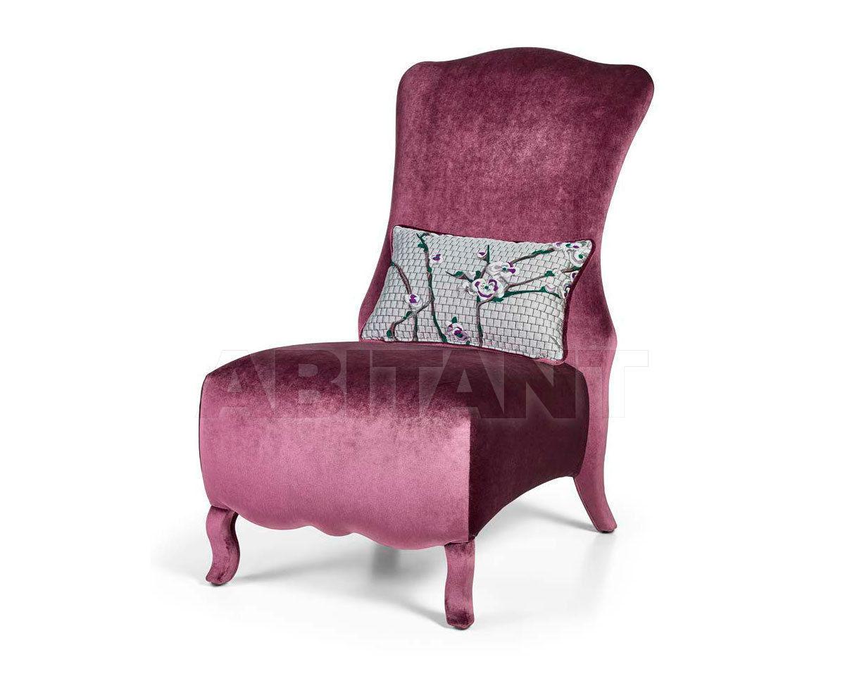 Купить Кресло Sicis Next Art MAXIMIEN