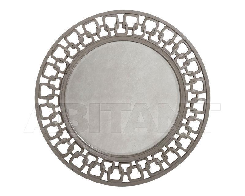 Купить Зеркало настенное ELK GROUP INTERNATIONAL GuildMaster 102506