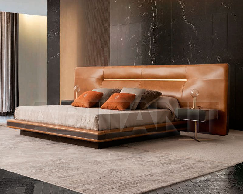 Купить Кровать Tecni Nova Fortune 4231/21