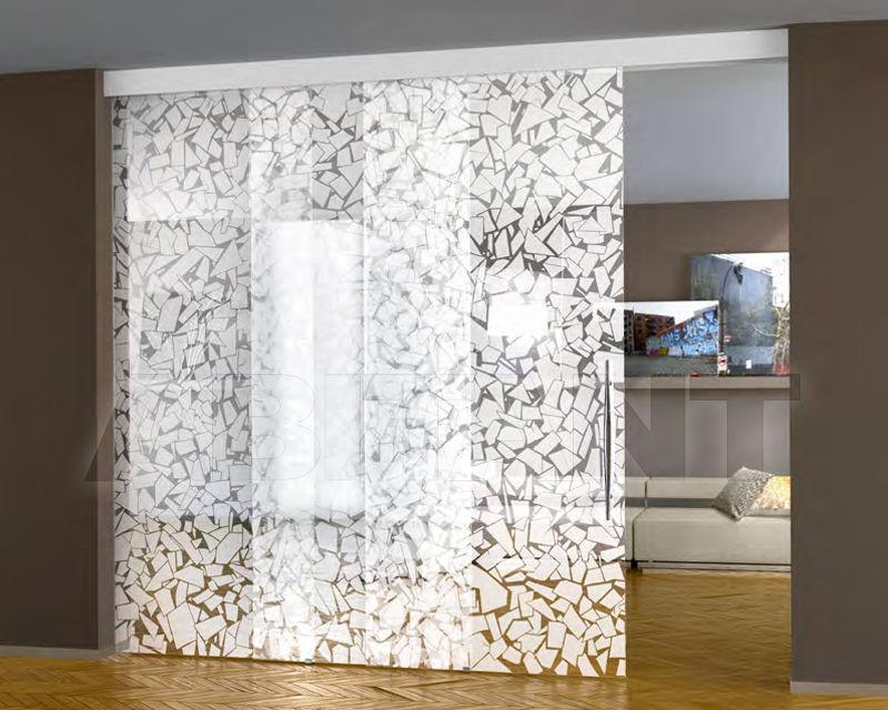 Купить Дверь стеклянная Casali Doors&Solutions BETA solution