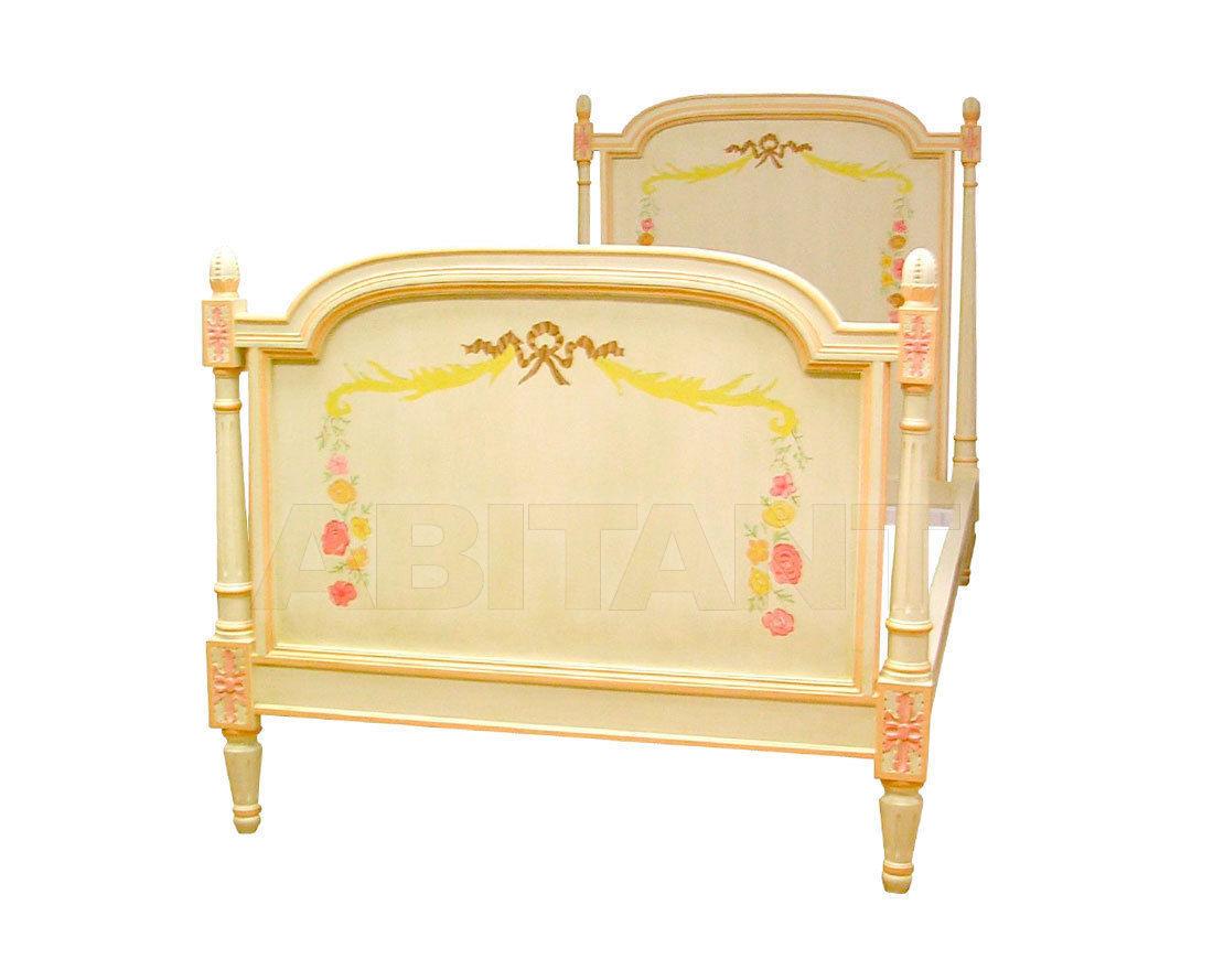 Купить Кровать детская Balcaen 2018 5773