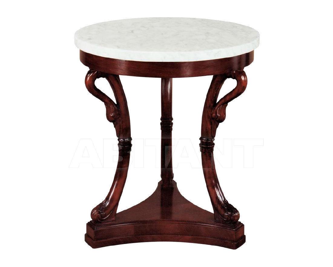 Купить Столик приставной COL DE CYGNE Balcaen 2018 5751
