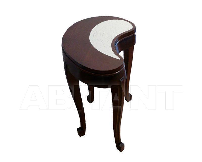 Купить Столик приставной ALICIA Balcaen 2018 5078
