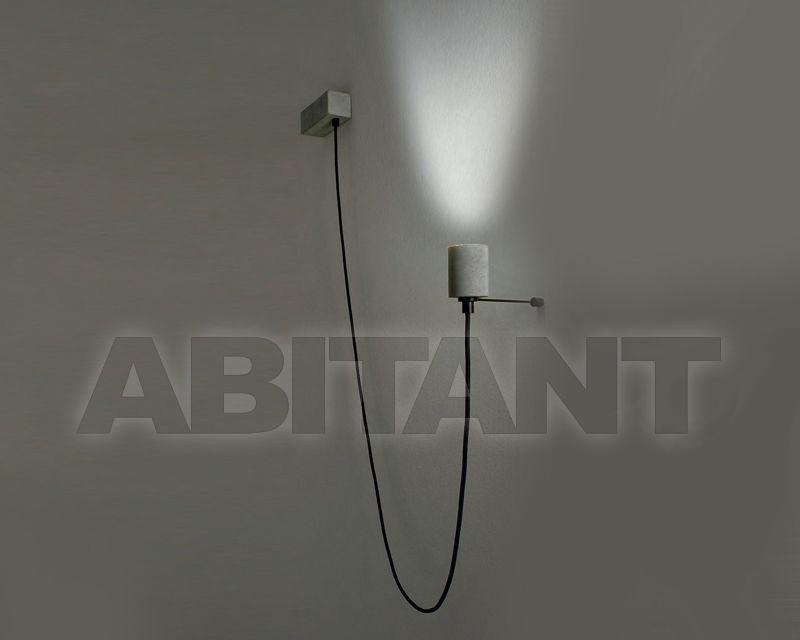 Купить Светильник настенный ideacemento Vesoi 2018 ap00767