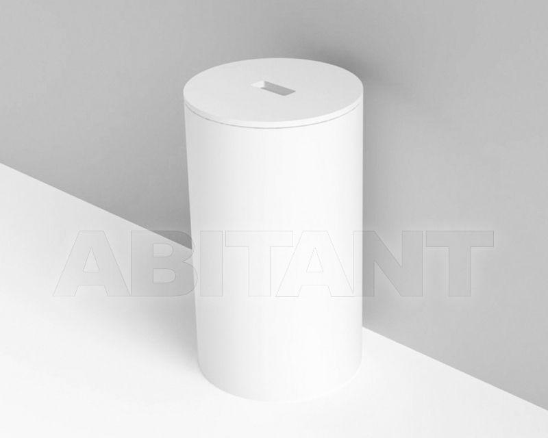 Купить Корзина для белья Rexa Design 2018 90U08002