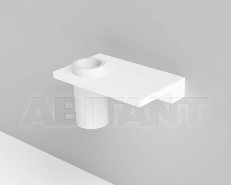 Купить Стаканодержатель Rexa Design 2018 90U28002