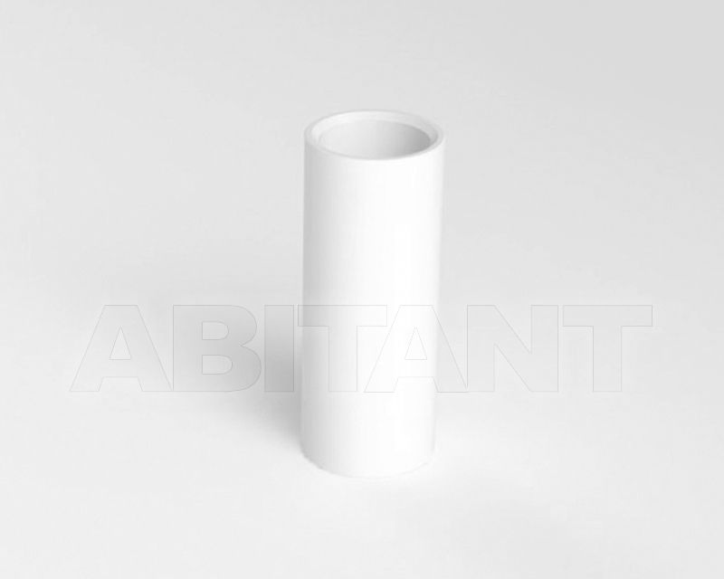 Купить Стакан для зубных щеток Minimal Rexa Design 2018 90M04001