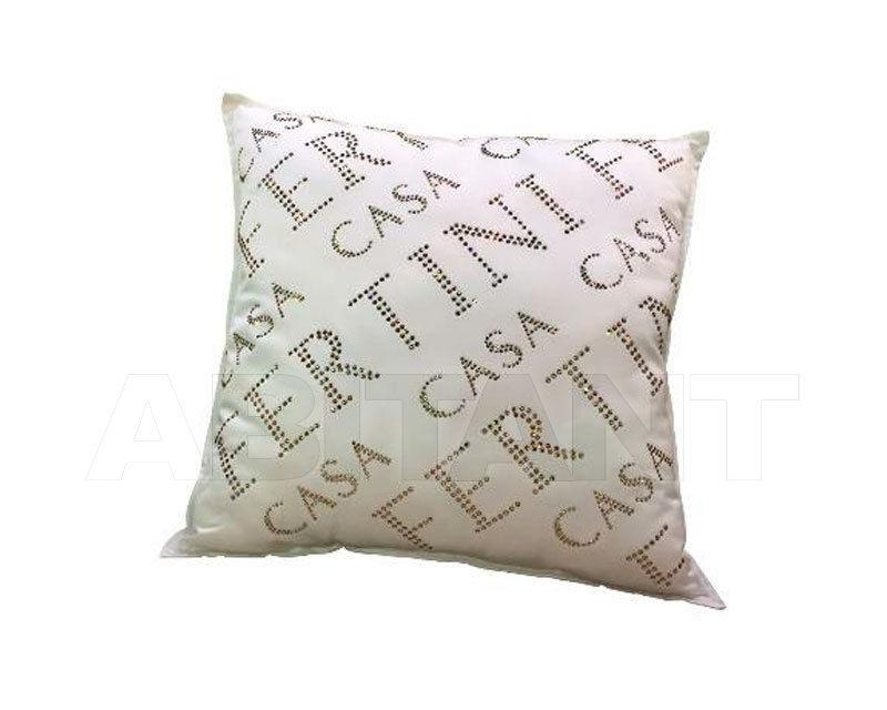 Купить Подушка Fertini Cushions SIGNATURE