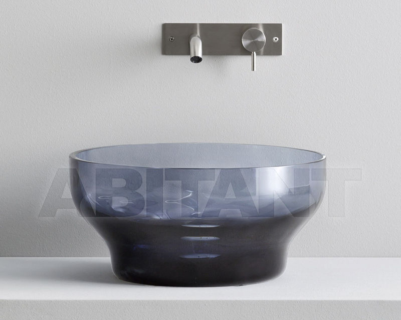 Купить Раковина накладная MURANO Rexa Design 2018 01MU11201