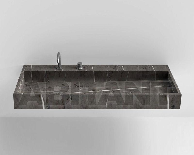 Купить Раковина подвесная Marble Mono-basin Rexa Design 2018 05144305