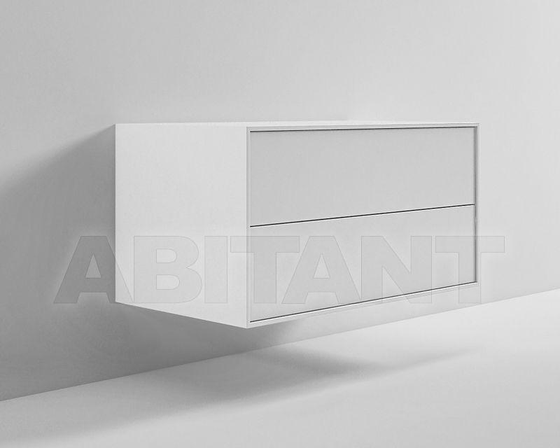Купить Тумба UNICO Rexa Design 2018 8AUBCA01