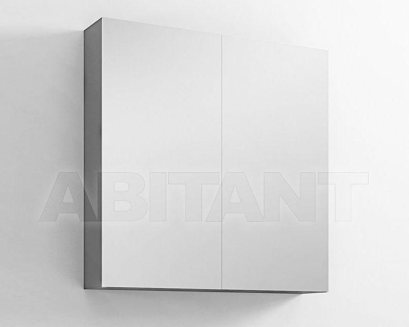 Купить Зеркало R1 Rexa Design 2018 8B1CD2001