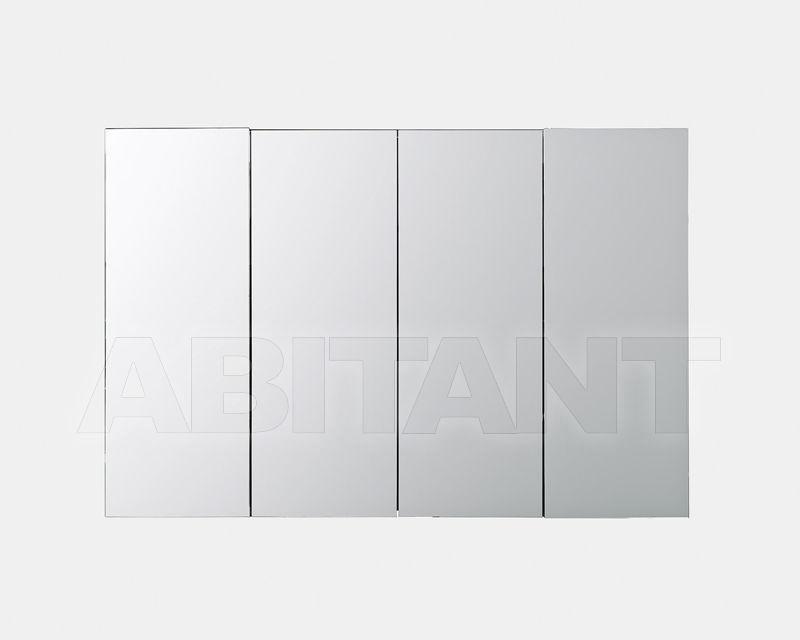 Купить Зеркало R1 Rexa Design 2018 8B1GD3001