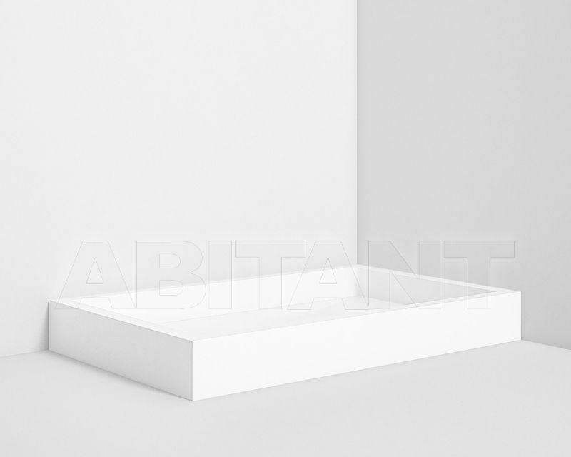 Купить Душевой поддон UNICO ALTO Rexa Design Unico 30UA0118