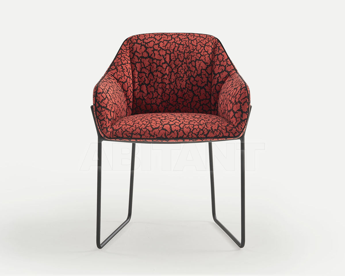 Купить Кресло NIDO Sancal Diseno, S.L. 2018 288.41.7