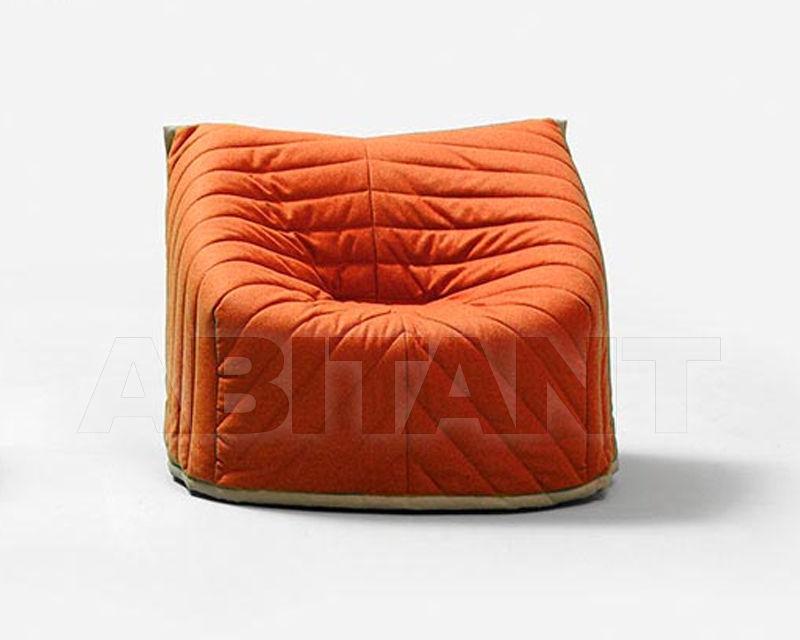 Купить Кресло BARNABY Sancal Diseno, S.L. 2018 293.11.K