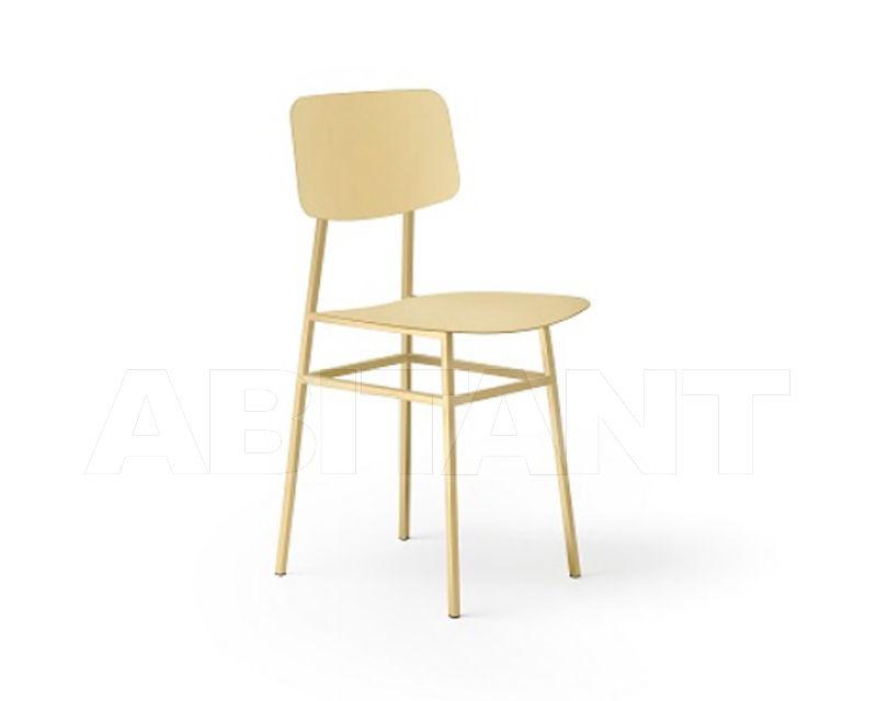 Купить Стул Miami Chair Ghidini 1961 Omini NZ201SG101
