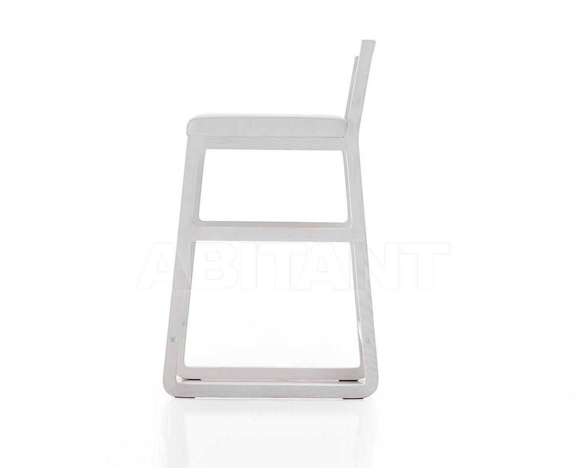 Купить Барный стул MIDORI Sancal Diseno, S.L. 2018 232.461 W