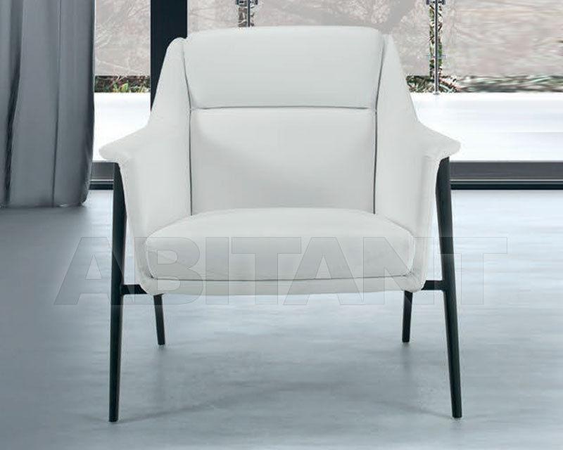 Купить Кресло CREA Di Lazzaro Maggio 800