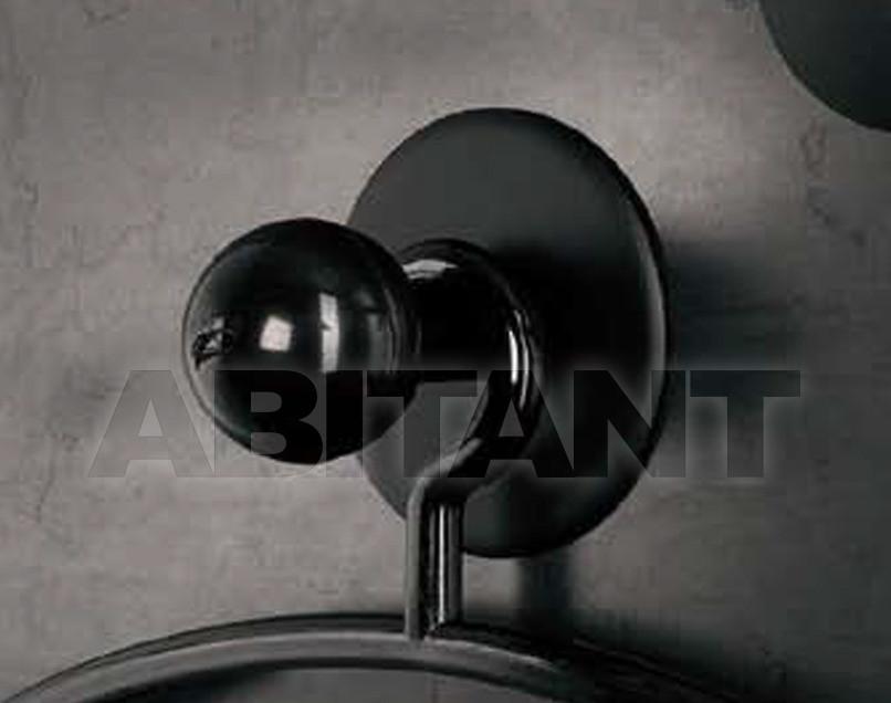 Купить Вешалка настенная Tecnoarredo srl Lampade E Accessori P981