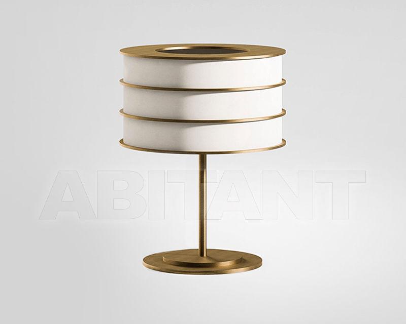 Купить Лампа настольная Cipriani Homood COCOON C357