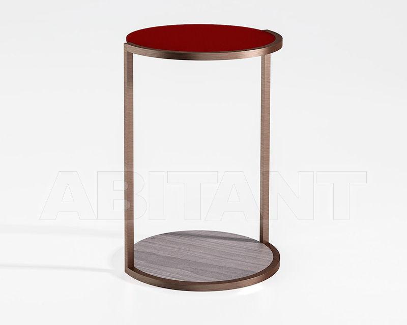 Купить Столик приставной Cipriani Homood Blue Moon B144