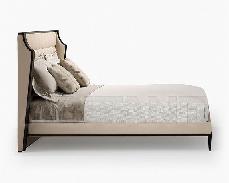 Купить Кровать Cipriani Homood ECLIPSE E201