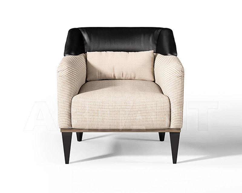 Купить Кресло Cipriani Homood ECLIPSE E234