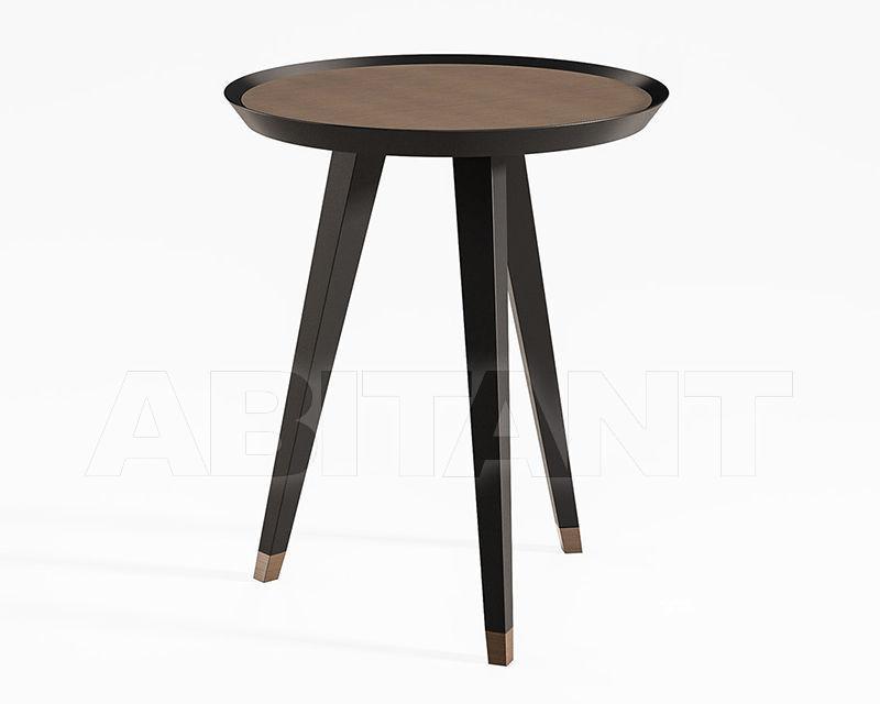 Купить Столик приставной Cipriani Homood ECLIPSE E238