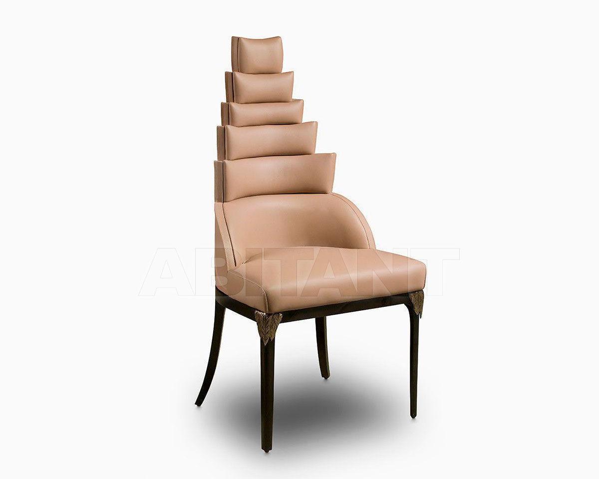 Купить Стул Clan Milano World MAYA Master chair