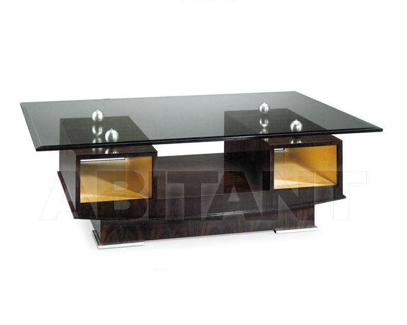 Купить Столик кофейный LEMPICKA Epoca Home  Interiors SL Deco D 1134
