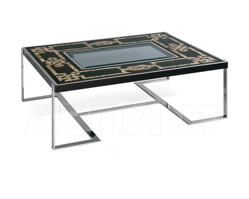 Купить Столик журнальный BENGHAZI Epoca Home  Interiors SL Deco D 1042