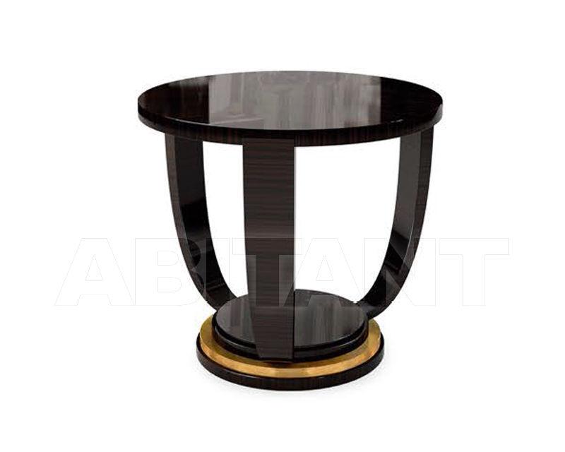 Купить Столик приставной ANNE Epoca Home  Interiors SL Deco D 1052