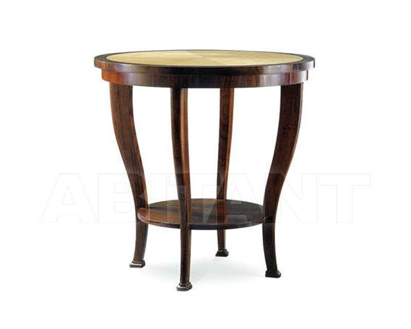 Купить Столик приставной AVALON Epoca Home  Interiors SL Deco D 1089