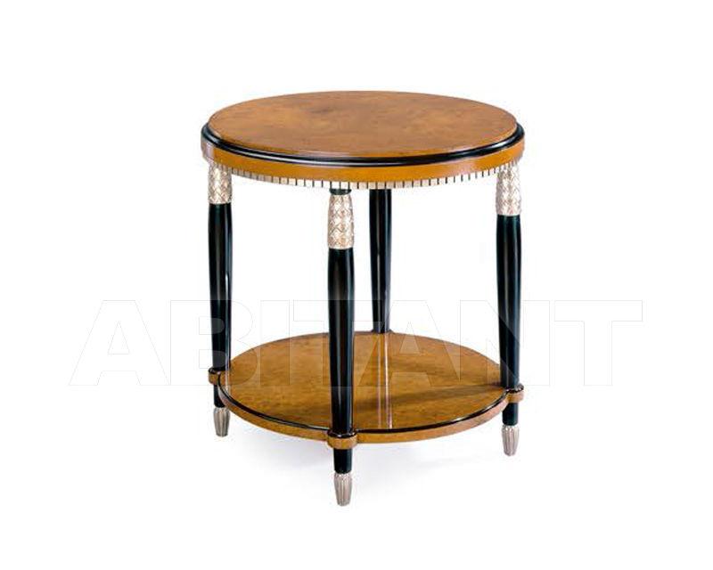 Купить Столик приставной AMANDA Epoca Home  Interiors SL Deco D 1067