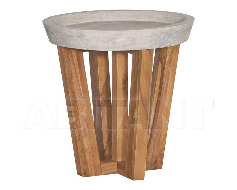 Купить Столик приставной ELK GROUP INTERNATIONAL GuildMaster 7117532ET