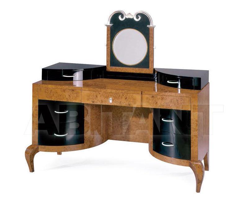 Купить Столик туалетный XENIA Epoca Home  Interiors SL Deco D 1065