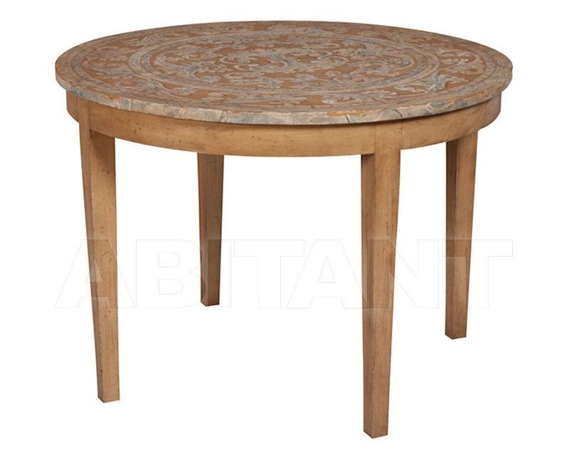 Купить Стол обеденный ELK GROUP INTERNATIONAL GuildMaster 713544