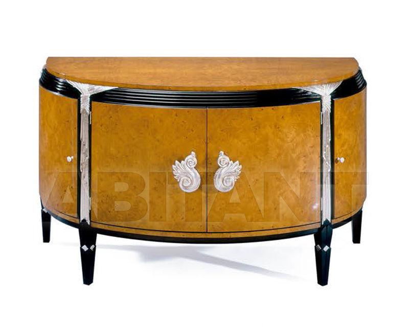 Купить Комод ALAMANDA Epoca Home  Interiors SL Deco D 1078