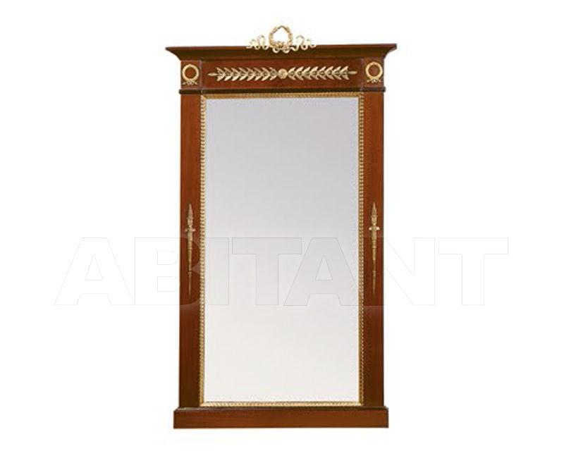 Купить Зеркало настенное REX Epoca Home  Interiors SL ACCESSORIES M 1064