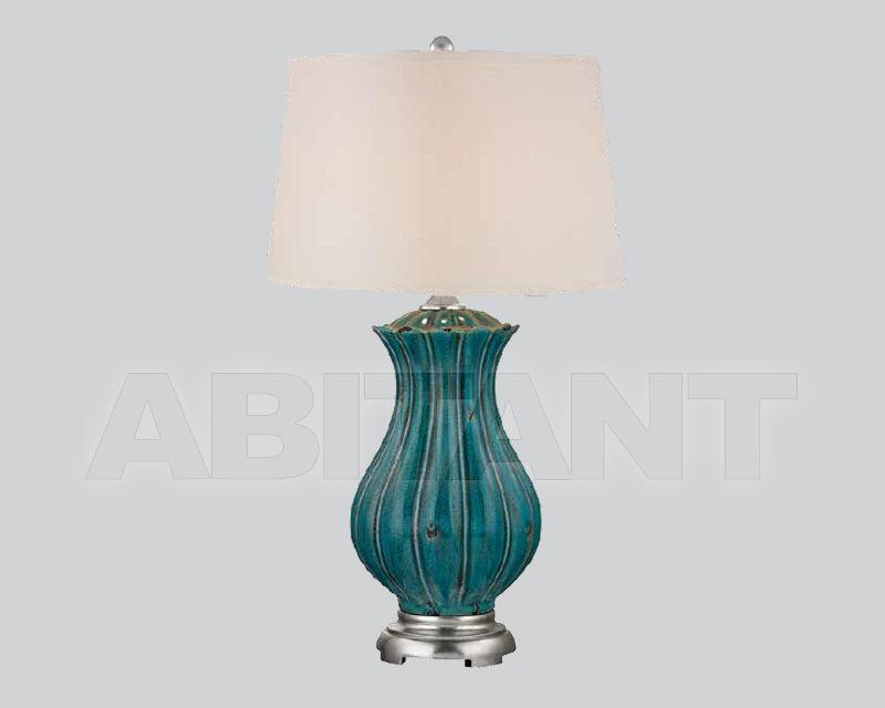 Купить Лампа настольная ELK GROUP INTERNATIONAL GuildMaster D2453