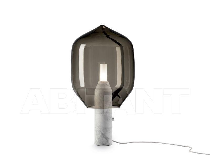 Купить Лампа настольная LIGHTHOUSE Established & Sons LIGHTING 6221