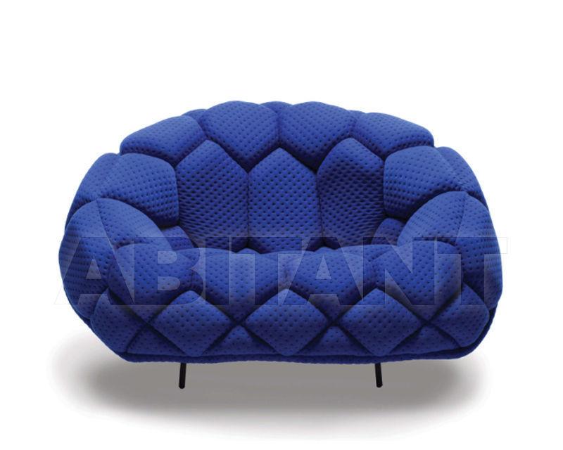 Купить Кресло QUILT Established & Sons Seating 6341