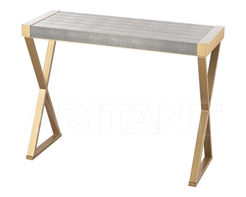 Купить Столик приставной ELK GROUP INTERNATIONAL Sterling 3169-024T
