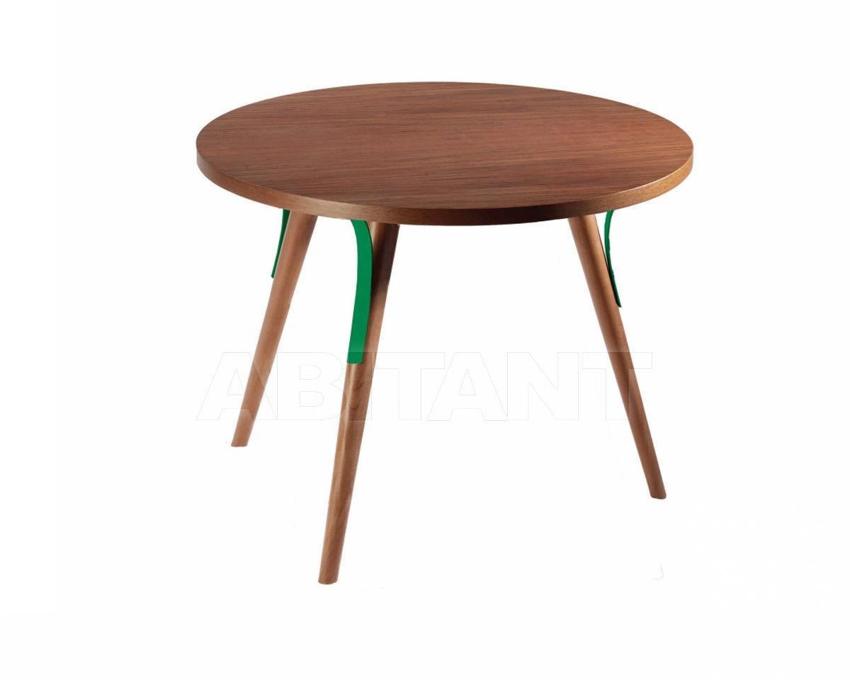 Купить Столик кофейный Mambo Unlimited Ideas  2018 WAY woods CAT 1 60